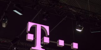 T-Mobile's LTE Advanced network now live in over 920 markets