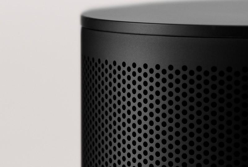 Beoplay-M3-Speaker-Grill_0.jpg?itok=x8w8