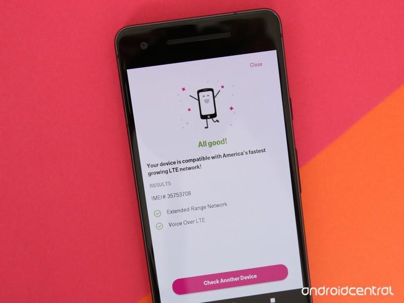 T-Mobile-BYOD-Check-App_0.JPG?itok=rgLOg