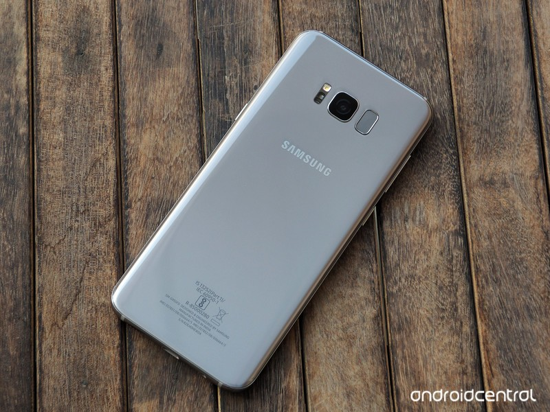 galaxy-s8-plus-review-9.jpg?itok=tkSBlKL