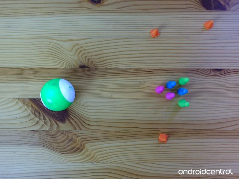 sphero-mini-1.jpg?itok=U-oUs21g