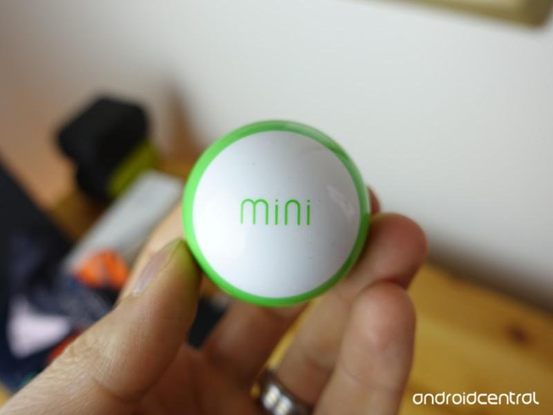 sphero-mini-6.jpg?itok=48NXY36p