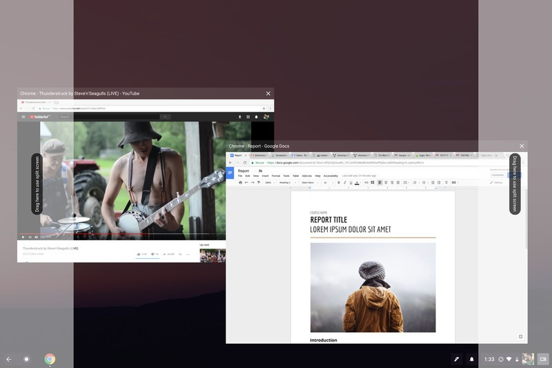 Pixelbook-Tablet-Mode-Split-View-Multita