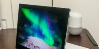 Pixelbook will soon do split-screen multitasking in tablet mode