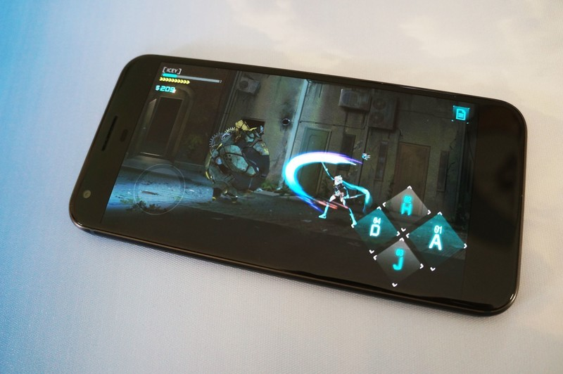 ICEY-best-new-games-hero_0_0_0.jpg?itok=