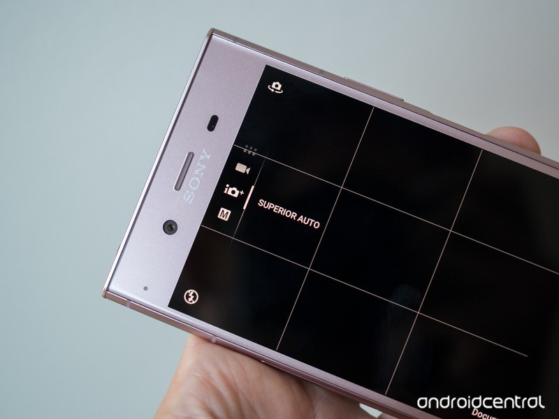 sony-xperia-xz1-camera-interface-2.jpg?i