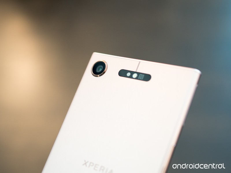 sony-xperia-xz1-camera-tight.jpg?itok=sB