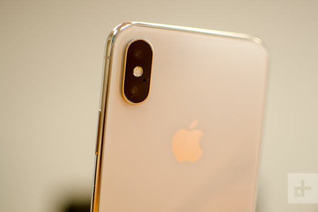 iPhone X problems, and how to fix them - AIVAnet