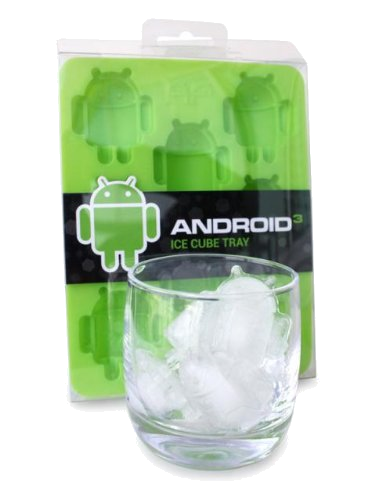 Android-ice-tray_0.png?itok=Mb00_B6z