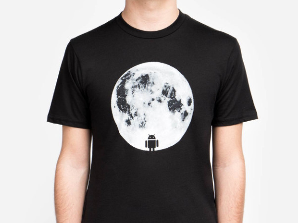 androidtee.jpg?itok=5OXznWHd