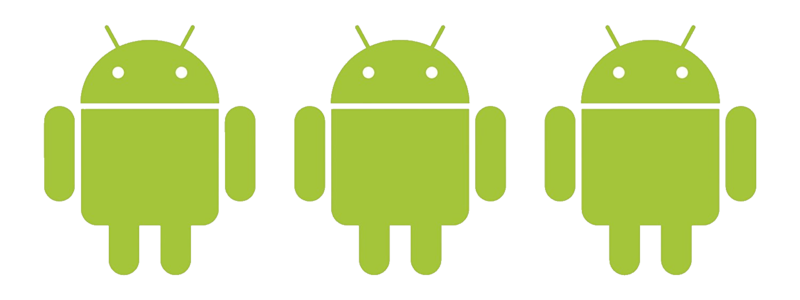 Android-stickers_0.png?itok=lAgHFuSe