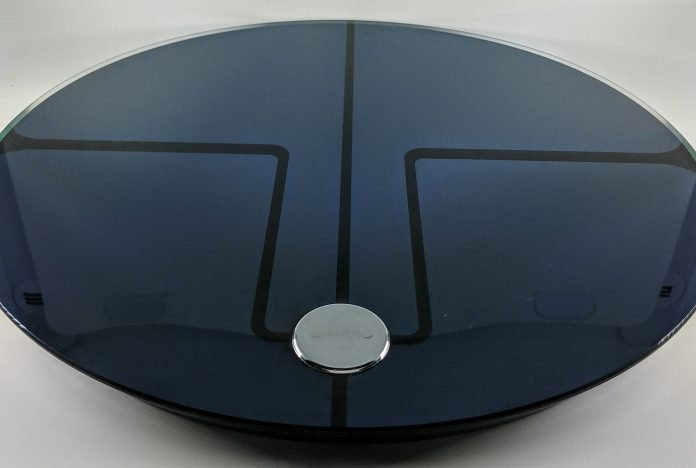 QardioBase 2 – a pricey but top-tier smart scale (Review)