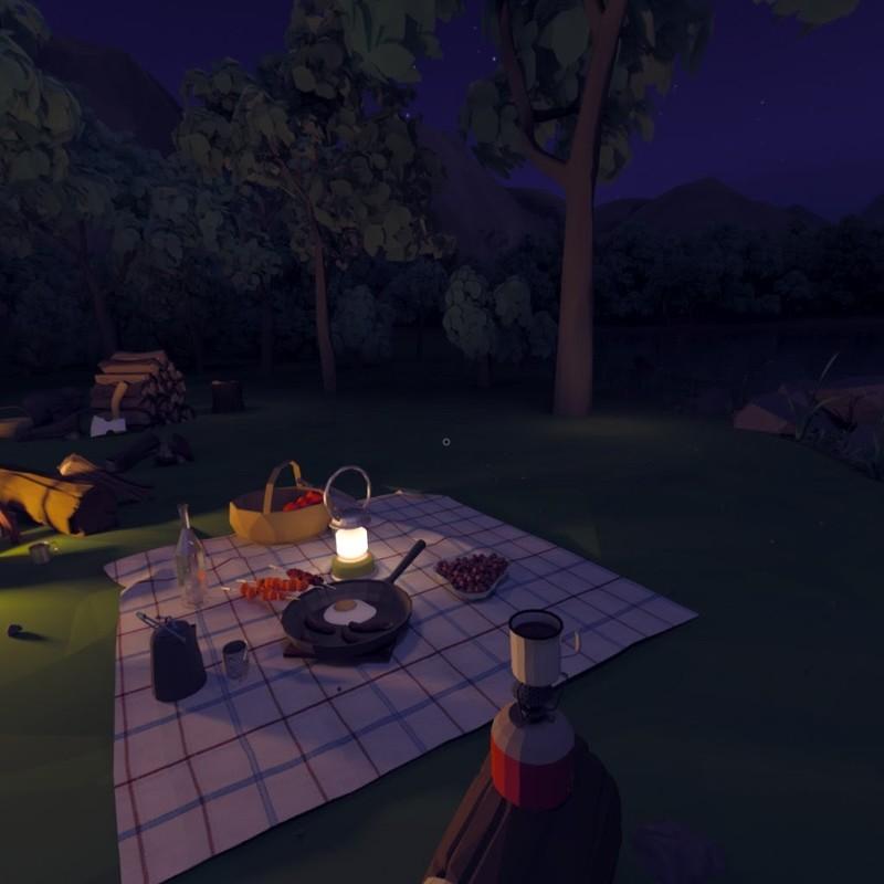 phonecast-vr-beta-picnic.jpg?itok=8O7LoT