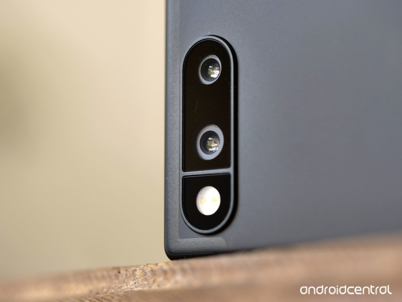 razer-phone-review-16.jpg?itok=KG9dyM8b