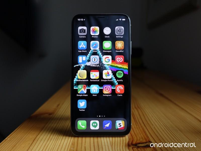 iphone-x-bader-6.jpg?itok=lsi4hAhY