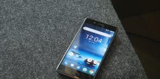 Here's why I think Nokia 8 is the top choice for a mid-range flagship smartphone