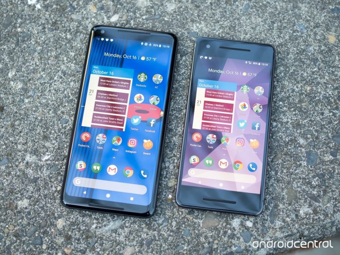 How to fix common Google Pixel 2 and Pixel 2 XL problems