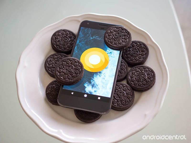 android-oreo-2.jpg?itok=Sm8DdAuP