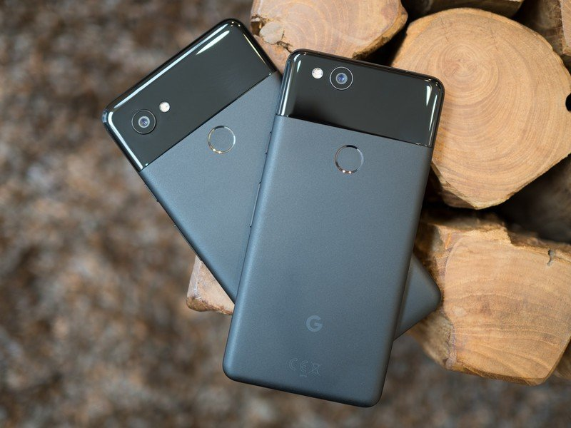 google-pixel-2-on-pixel-2-xl-black.jpg