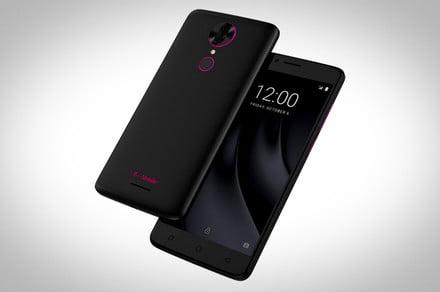 T-Mobile doubles down on Revvl smartphone, intros pumped-up Revvl Plus