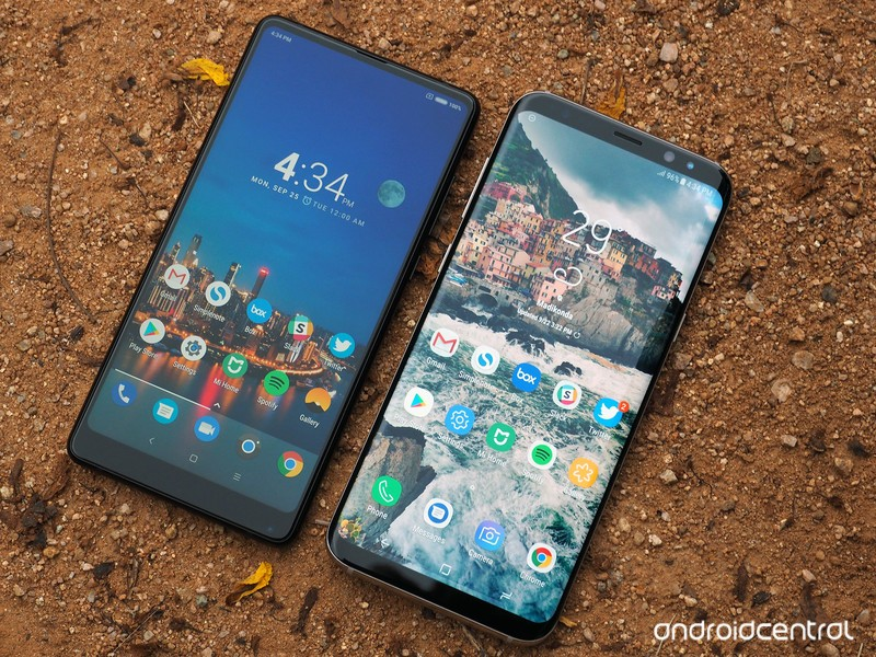 xiaomi-mi-mix-2-vs-galaxy-s8-plus-10.jpg