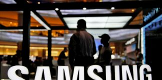 Samsung factory worker awarded state compensation for brain tumor