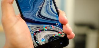 Squeeze the most out of your phone with these handy HTC U11 Life tips and tricks