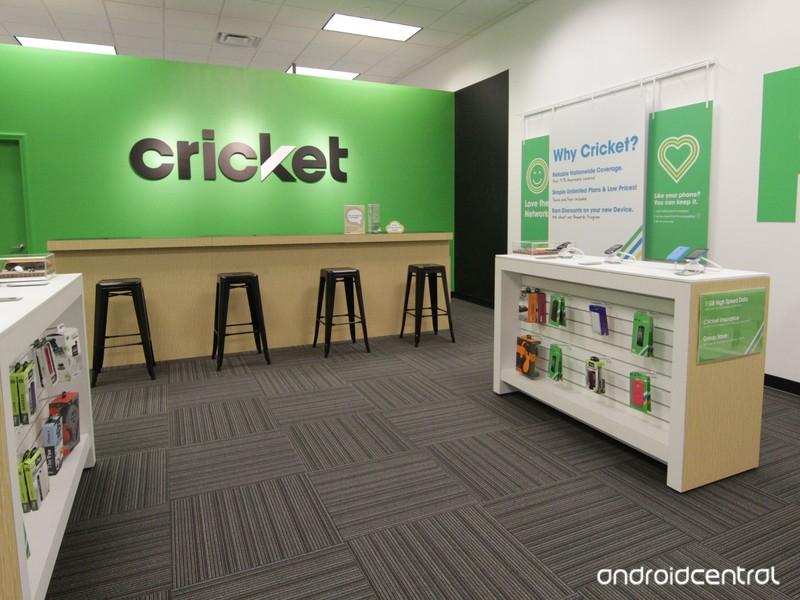 cricket-wireless-store-shot.jpg?itok=18X