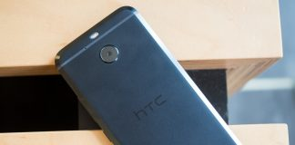 Deal: HTC Bolt available for just $200 with coupon code (60% off)
