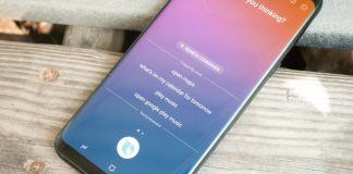 Have you disabled Bixby on your Samsung phone?
