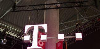 Deal: Save big at T-Mobile on the LG V30 and LG G6!