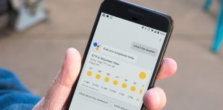 Google Assistant gains a load of new features and supports more languages