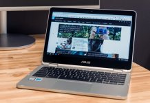 Don't buy a laptop for under $500 — unless it's one of these