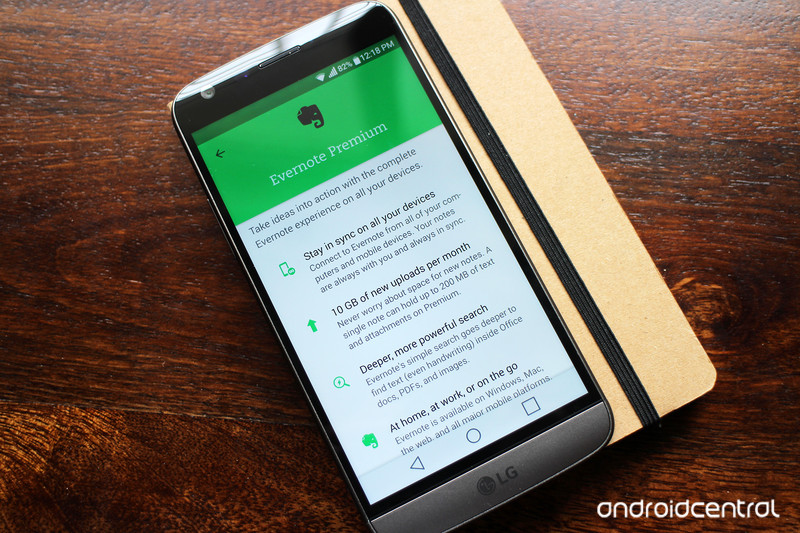 evernote-android.jpg?itok=fTnUpSrR
