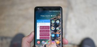 Google Assistant can help troubleshoot your Pixel 2