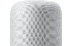 Apple Says HomePod is Delayed Until Early 2018
