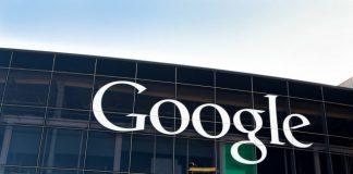 Apple's Denmark-based data center gets a new neighbor in the form of Google