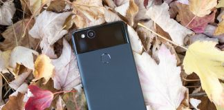 """Google will fix hissing sound on Pixel 2 in """"the coming weeks"""""""