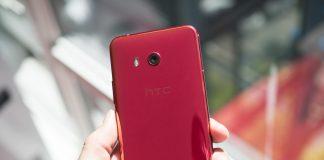 HTC's Blackest Friday sale offers $50 off U11 and free $200 JBL earphones