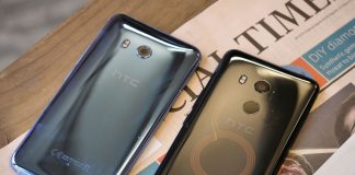 HTC U11 and U11+: Everything you need to know!