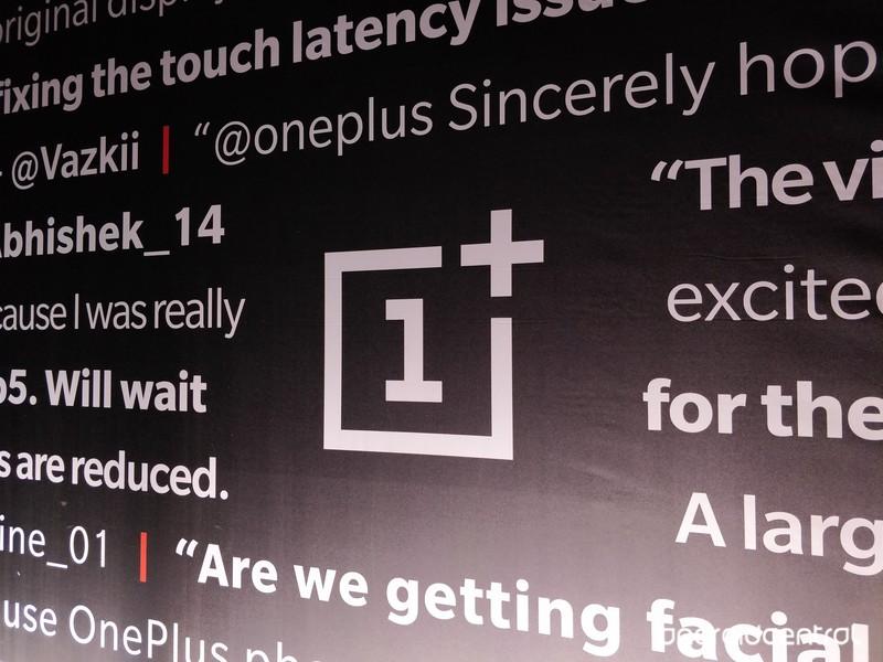 oneplus-event-1.jpg?itok=3W5M0sT-