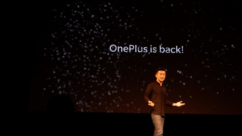 oneplus-event-3.jpg?itok=dCtY5wJM