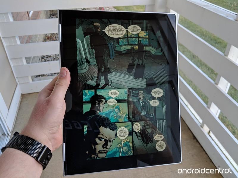 pixelbook-second-opinion-4.jpg?itok=MMRo