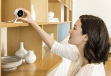 Amazon Cloud Cam vs. Nest Cam vs. Arlo: Which connected camera should you buy?