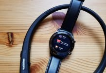 Grab a Huawei Watch 2 for $180, Band 2 Pro for $50, Mate 9 bundle for $399 and more