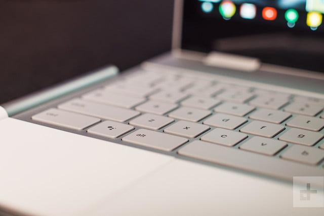 Google borrows Apple's programming language for mysterious Fuchsia OS