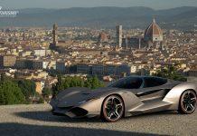 'Gran Turismo Sport' brings back a classic solo racing mode