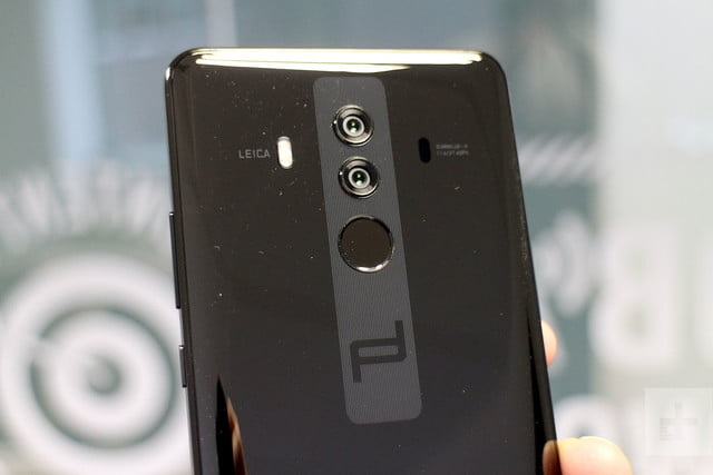 The most expensive, in-demand phone in China right now isn ...