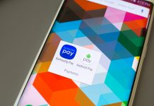 Android Pay vs. Samsung Pay: Which do you use?