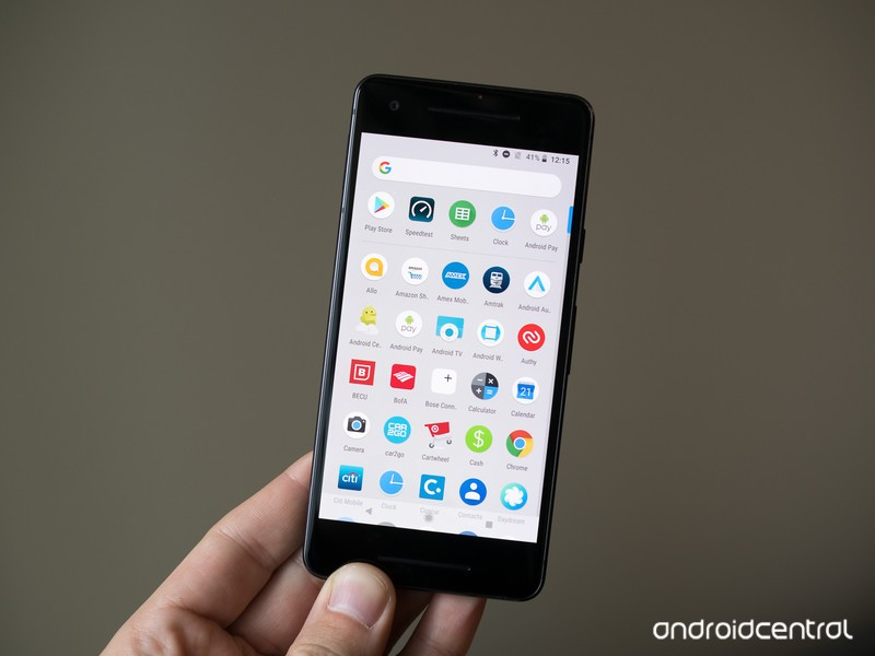 pixel-2-app-drawer.jpg?itok=XqCt90Wl